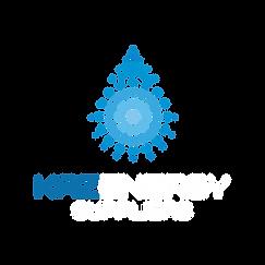 Kaz Energy Suppliers - light.png