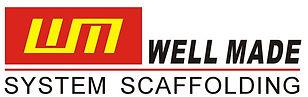 461Nanjing-Wellmade-Scaffolding-Metalwor