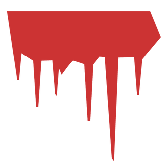 Rock-Red-04.png