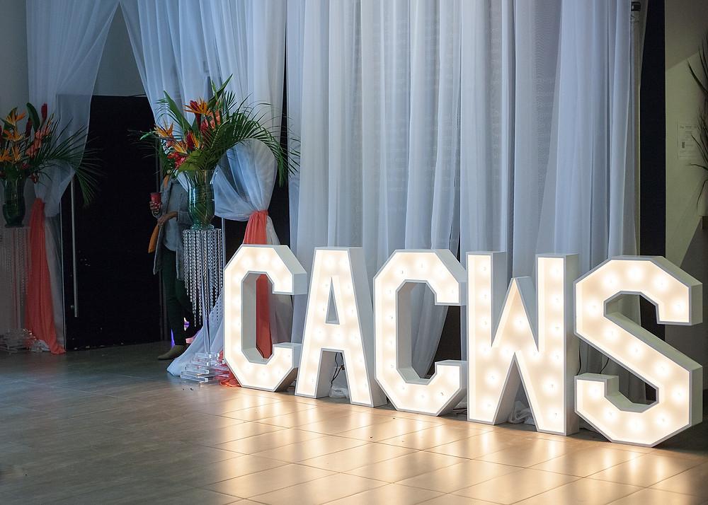 Canadian African Caribbean Wedding Show
