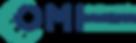 logo_omi.png