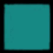 noun_employee-evaluation_21720-250x250.p