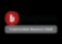 logo_blanquerna-400x284.png