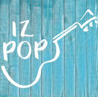 iz-pop.de