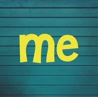 Über mich