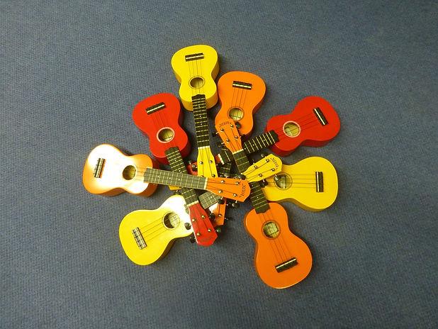 ukulele-1185314_1920.jpg