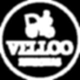 VELLOO-Logo-neg.png