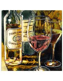 white-wines.jpg