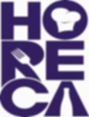 horeca-logo-final-hi.jpg