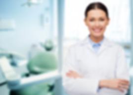 Odontología Integral