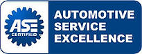 transmission repair, transmission, ase certified