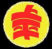 kamihira_edited.png