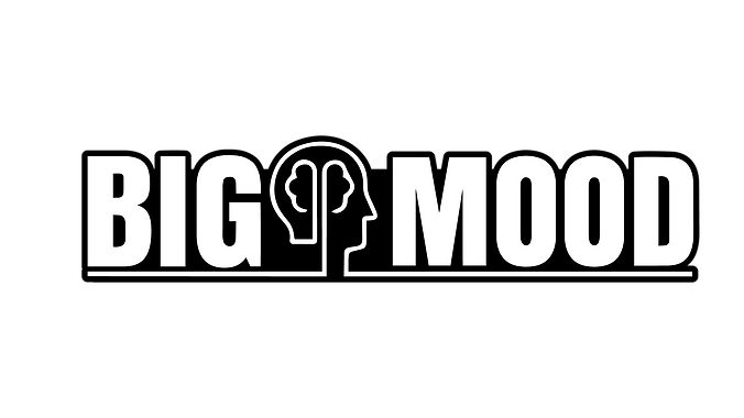 Big-Mood_Logo_wide.png