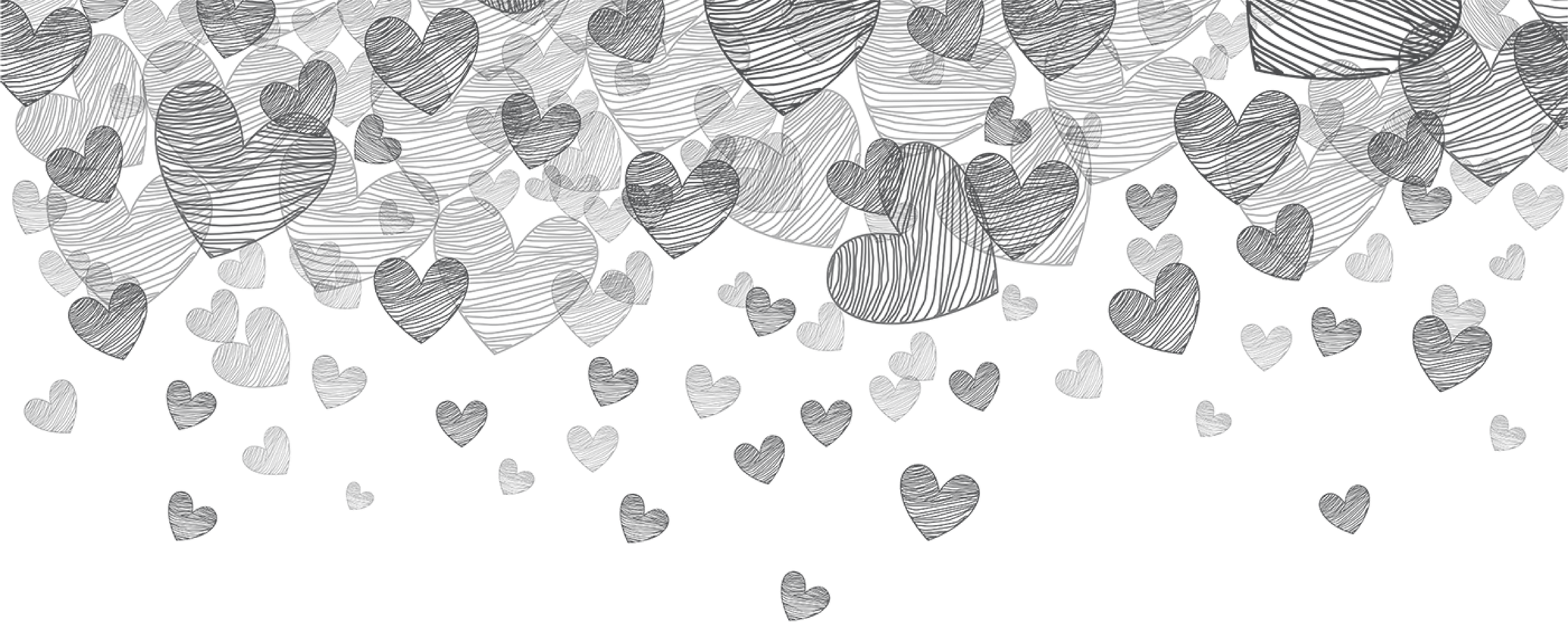 just hearts.png