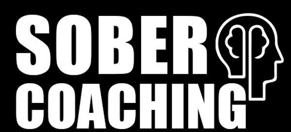 Sober Coaching - $150 per hour