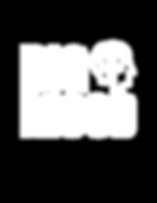 Big Mood_Logo.png