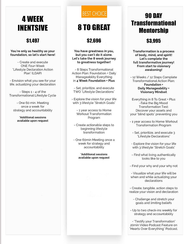 updated price list.jpg