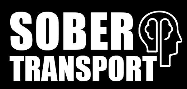 Sober Transport - $85 per hour