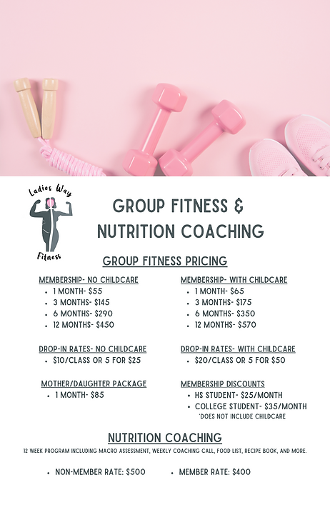 Group Fitness & Nutrition Coaching.png