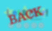 FROT AND BACK Bounce Club Card-2.png