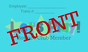 FROT AND BACK Bounce Club Card.png