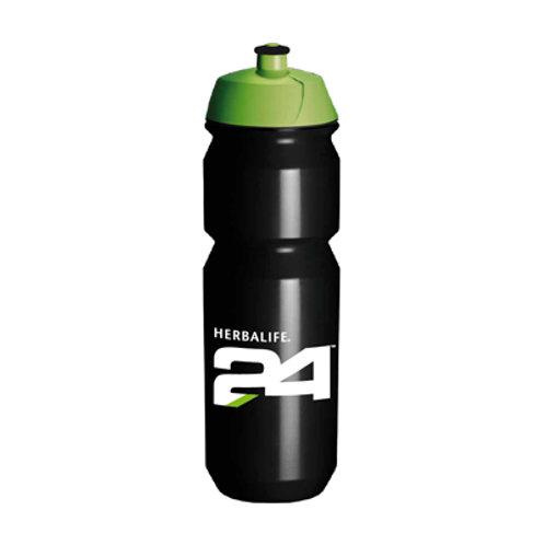 "Herbalife24 בקבוק ספורט  750 מ""ל"