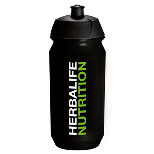 בקבוק ספורט - Herbalife NUTRITION