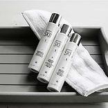 קרם לחות יומי לברק הטבעי של העור – SKIN