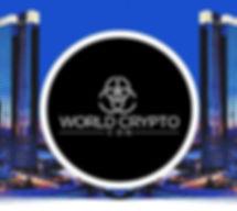 WCC-Header-20180402.jpg