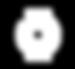 logo plain white.png