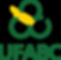 ufabc-logo.png