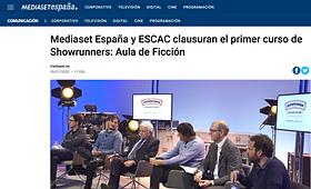 MediasetESCAC.png