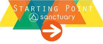 starting point logo.png