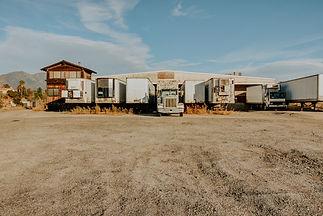 the ranch.jpg