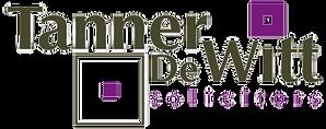 copy-tdw-logo.webp