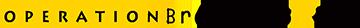 OperationBreakthrough_logo.png