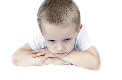 ילד עצוב- לאתר לעמוד בעתות חרום.jpg