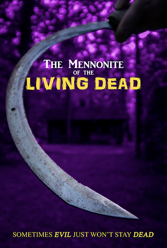 Mennonite_Poster_LARGE.png