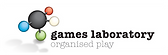 Games Lab Rectangle Logo.png