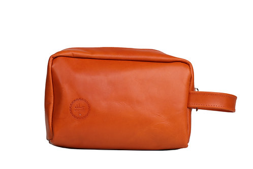 Toiletry / Travel Pouch