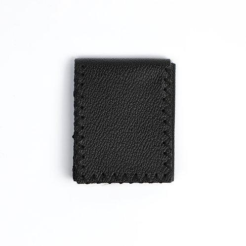 3-Faced Wallet