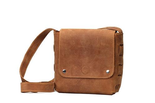 Original Jelld Bag