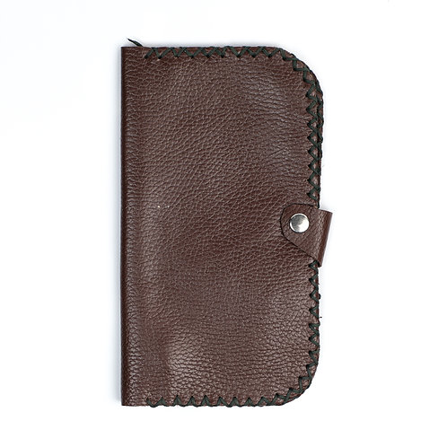 One Snap Wallet