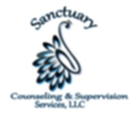 Sanctuary Counseling Peacock