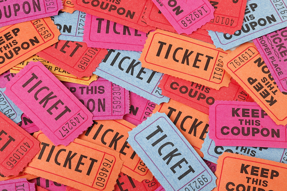 Colorful ticket background.jpg
