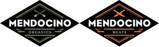 Logos MO MM.jpeg