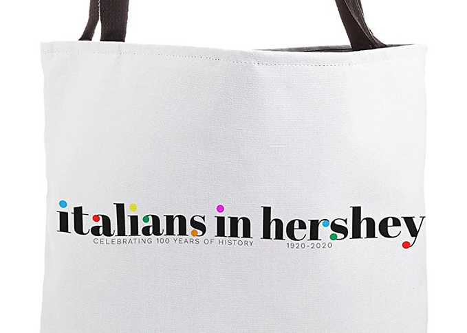 Italians in Hershey tote Close.png