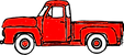 Truck Sketch.png