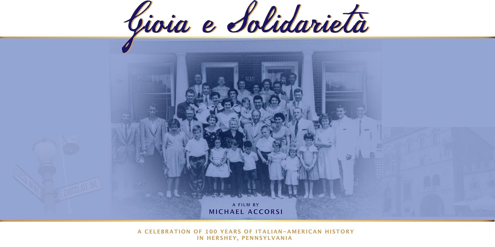 Gioia_e_Solidarietà_Poster_rectangle_w
