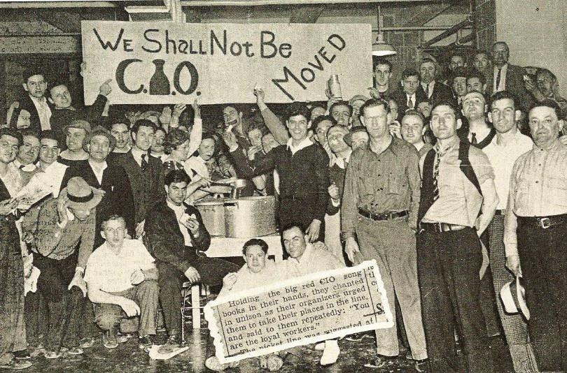 Coco Workers Strike CIO.jpg